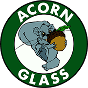 Acorn Glass Inc.